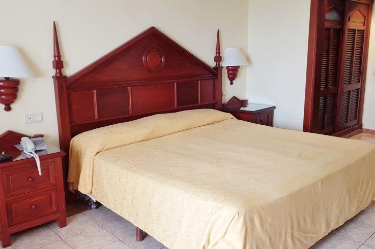 Travel Riu Ocho Rios Jamaica Hotel Review Victorias