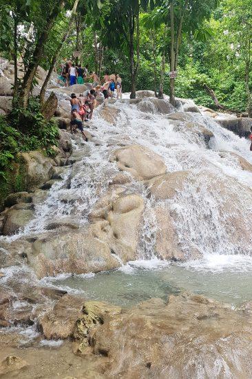 Travel: Riu Ocho Rios Jamaica Hotel Review