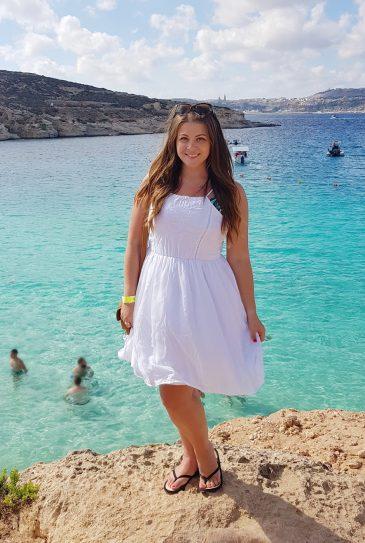 Travel: Exploring the Island of Malta