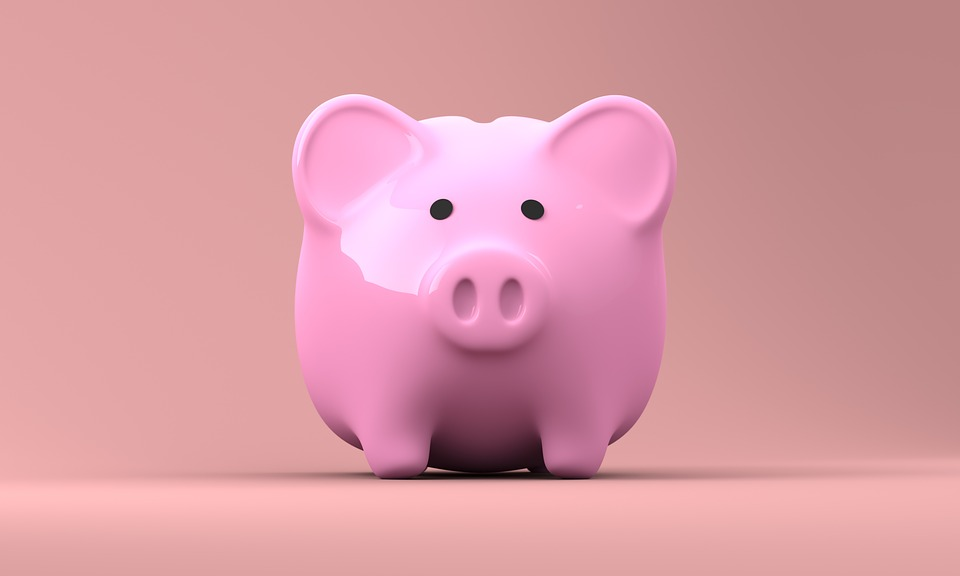 Top Tips & Ways to Save Money