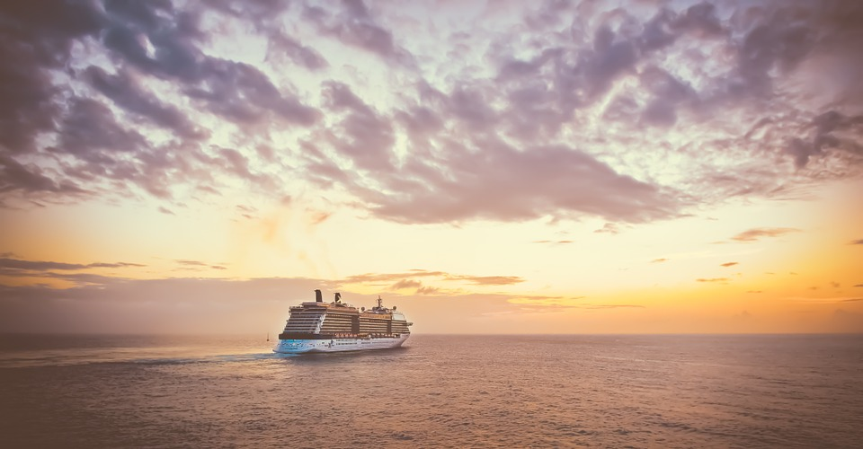 5 Reasons You Should Book a Cruise Holiday *