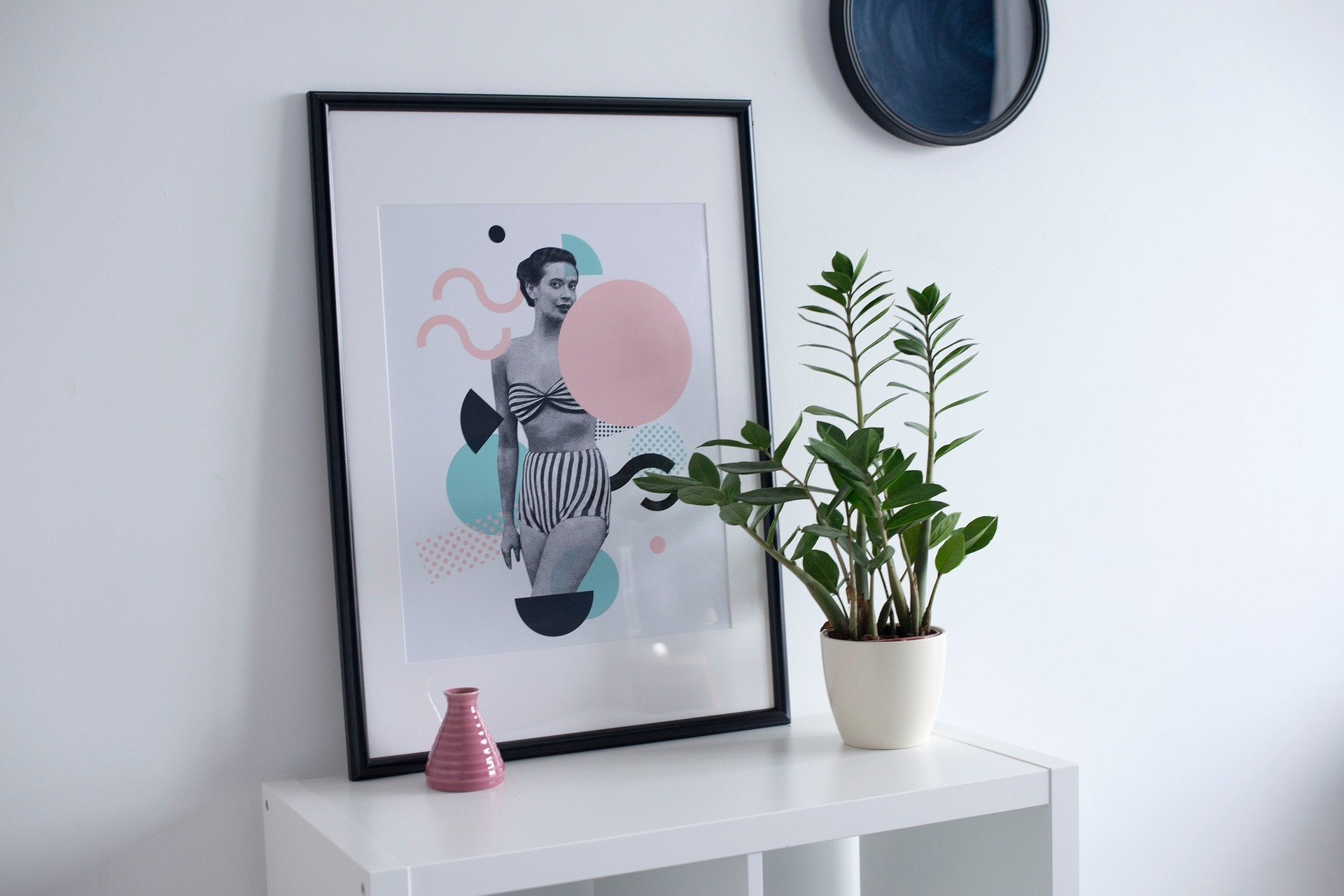 Ways To Make Your Home Insta-Perfect On A Budget *